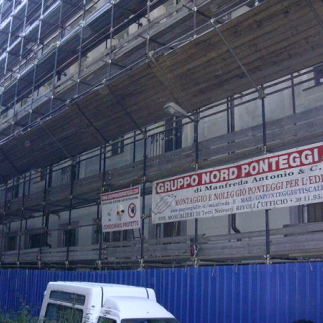 Gruppo Nord Ponteggi - Ponteggi (20)