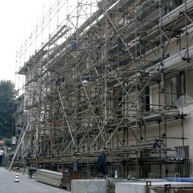 Gruppo Nord Ponteggi - Ponteggi (29)