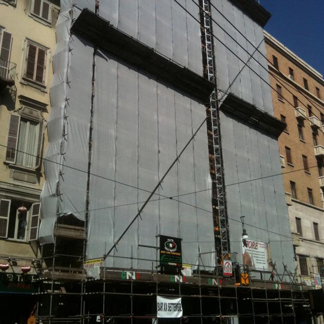 Gruppo Nord Ponteggi - Ponteggi (39)