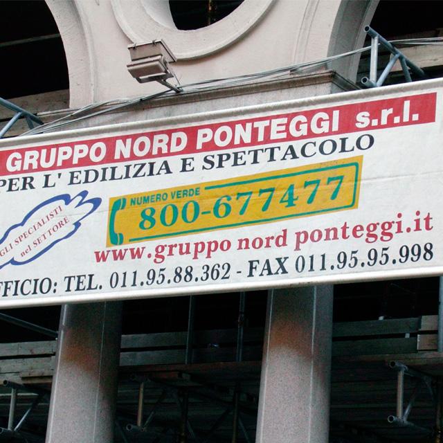 Gruppo Nord Ponteggi - Ponteggi (60)