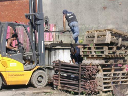 i-nostri-magazzini-operai-torino