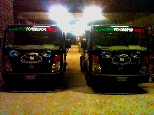 i-nostri-mezzi-carri-trasportatori-neri