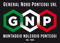 General Nord Ponteggi
